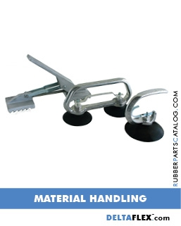 Rubber-Parts-Catalog-Delta-Flex-Material-Handling