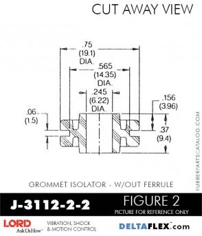 J-3112-2-2