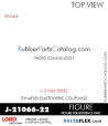 RUBBER-PARTS-CATALOG-DELTAFLEX-Vibration-Isolator-LORD-ROD-ENDS-J-21066-22