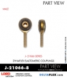 RUBBER-PARTS-CATALOG-DELTAFLEX-Vibration-Isolator-LORD-ROD-ENDS-J-21066-8